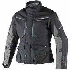 Dainese Sandstorm Gore-Tex Waterproof Motorcycle Jacket Size UK48 / EU58