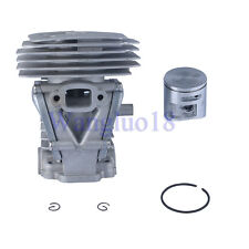44MM Cylinder Piston Kit For HUSQVARNA 450 450e Replace 544 11 98-02