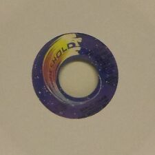 "THE MOODY BLUES 'GEMINI DREAM' US IMPORT 7"" SINGLE DJ PROMO COPY"