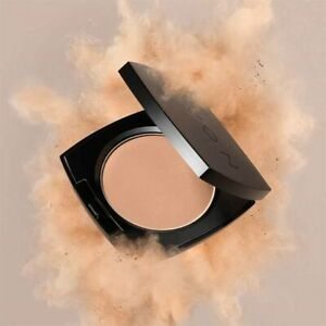 Avon True Colour Flawless Mattifying Pressed Powder