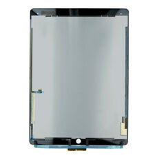 """Display Touch Screen Digitizer Assembly LCD For iPad Pro 12.9"""" 2015 1st Gen"""