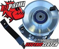 Red Piranha Professional PTO Electric Clutch John Deere GY20108 GY20652 GY20878