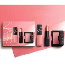 NARS Make Up * Mini Orgasm Set * Lippenstift Lig Gloss Blush Rouge Lipstick Nude