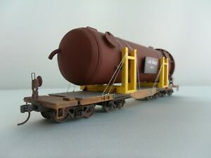 Refinery, Industrial Load