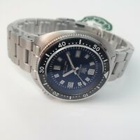 Turtle Japanese Tuna Diver Watch 200m Automatic Watch Mens NH35 Diver Man Watch