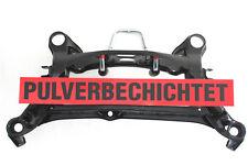 Achsträger Hinterachse Motorträger MERCEDES E-KLASSE W124 S124 SPORTLINE