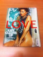 Quarterly August Urban, Lifestyle & Fashion Magazines