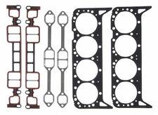 Victor HS5746C Engine Cylinder Head Gasket Set GM Truck 5.7L V8 Chevrolet CNG