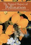 THE NATURAL HISTORY OF POLLINATION - Proctor, Michael & Yeo, Peter & LacK
