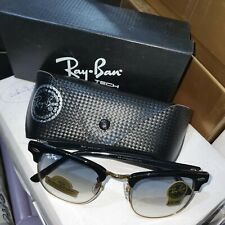 Ray Ban Sunglasses For Mens