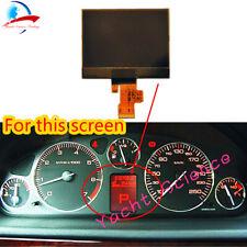 LCD ECRAN DE COMPTEUR ODB PEUGEOT 407, 407 SW, 407 coupé