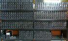 HP 304A CC530A Black Toner Print Cartridge Sealed