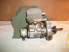 CC190 R/C Airplane Engine