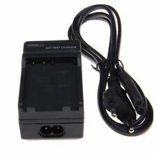 Take Caricabatterie Compatibile per Batteria Casio NP-100