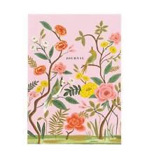 Rifle Paper Co.-Shanghai Garden Smyth Sewn Journal