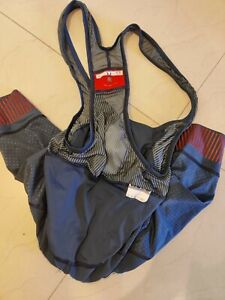 Castelli Free Aero Race 4 Cycling Bib short