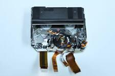 SONY Playback Tape Mechanism 十drum HVR-V1P HDR-FX7 HVR-Z5U Z7U  Part