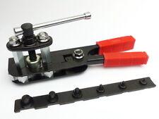 Ref: 5510 - Brake pipe flaring tool