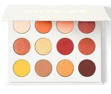 ❤ Colourpop Eyeshadow Set in Yes Please ❤