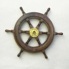 Antique Maritime Wheels For Sale Ebay