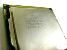Intel Core i3-530 SLBLR 2.93 GHz CPU - Tested