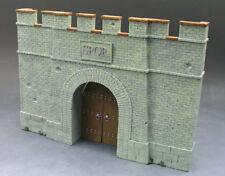 KING & COUNTRY ROMAN EMPIRE RO-41RE ROMAN GATEWAY MIB