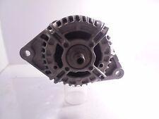Lichtmaschine Fiat Ducato 2.3JTD 120 130 Multijet 244 250 0124525020 504009978