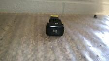 89 90 91 92 93 94 NISSAN MAXIMA DEFROST SWITCH OEM GUARANTEE 350-S-4