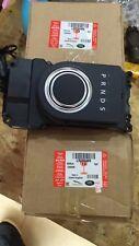 Genuine Land Rover Discovery 4 10-16 Module Transfer Shift Control LR090489 ☑️