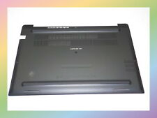 REF Genuine Dell Latitude 7390 Laptop Bottom Base Case Cover Black YNM35  HUB 02