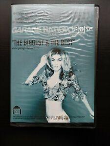 UKG RARE Garage Nation Tape Pack - 3rd Nov 2000 (Club Colosseum)