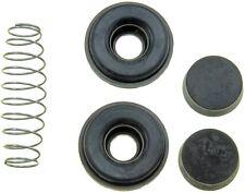 Parts Master WCK352131 Rear Wheel Brake Cylinder Kit