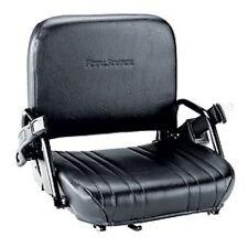 3Eb-50-A5160B Vinyl Seat W/ Belt Komatsu Fg30Ht-12 Forklift Part