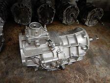 JEEP  AX5 Manual Transmission 5 Speed  2.5L  4cyl    Wrangler  TJ  YJ   94-02