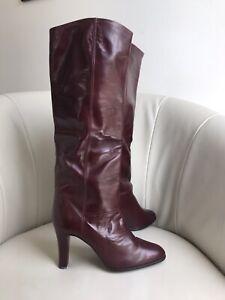 PETER KAISER Knee High Boots for Women