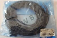 1PC OMRON Photoelectric Sensor EE-SPX402-W2A EESPX402W2A New In Box