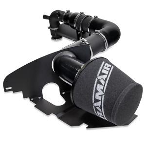 RamAir - Kit filtre à air - grand - induction/Seat Leon Cupra/Cupra R 2.0 TFSI