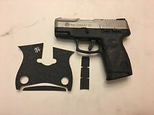 Buy taurus gun parts 9mm