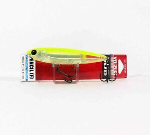 Yo Zuri Duel 3DB Pencil 100 mm Floating Lure R1100-PCLS (8598)