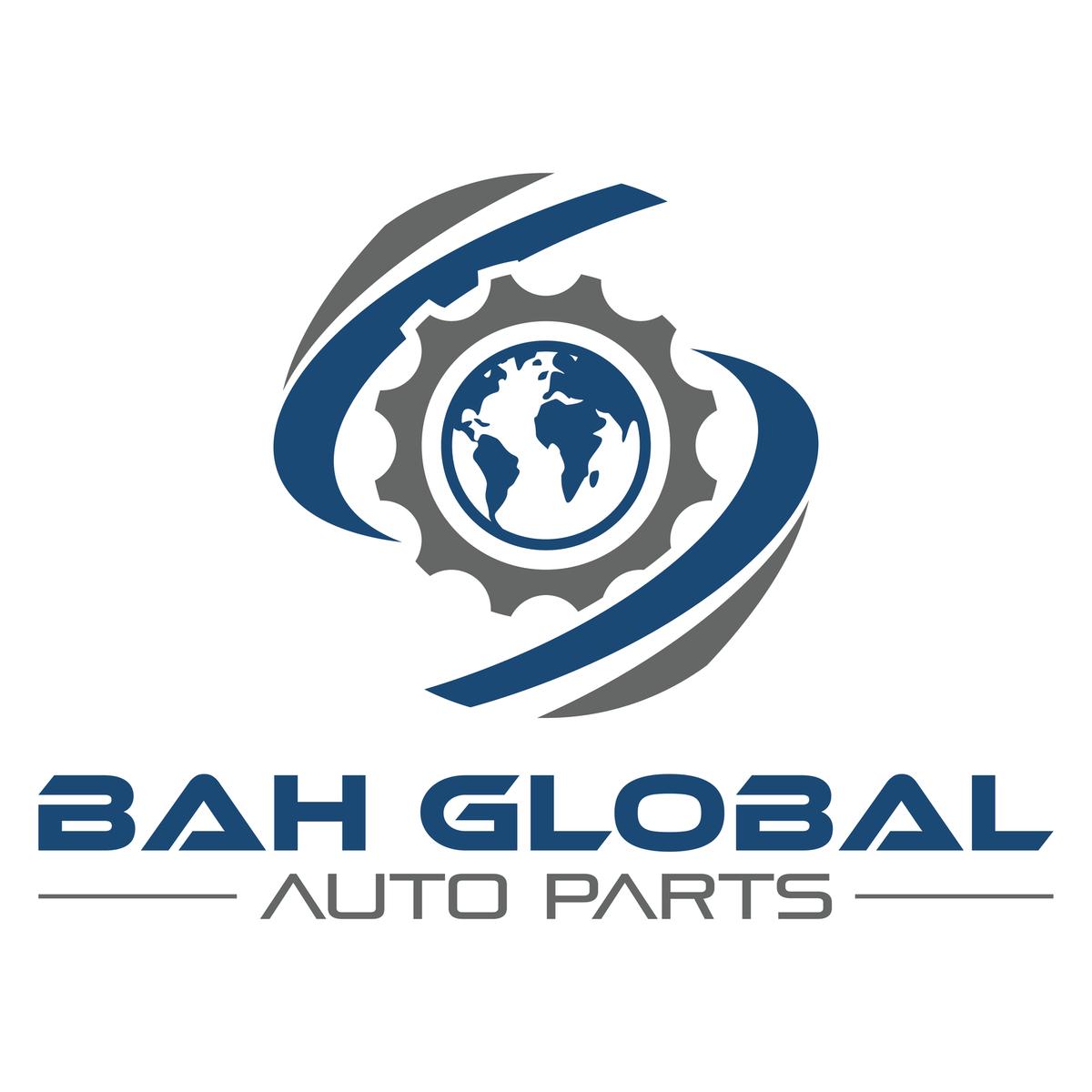 bah global