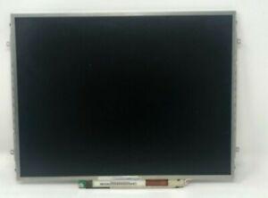 """Quanta Display QD14.1"""" FL02(LK01) Matte LCD Screen 1400x1050 SXGA+"""