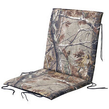 Outdoor Distributors Millennium Cold Weather Seat Pad for all Millennium