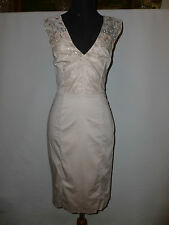 French Connection Dress UK Size 8