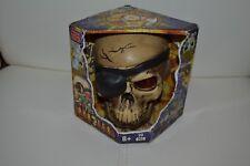 mega bloks crane de pirate noeuf avec cache et personnage 20 pieces