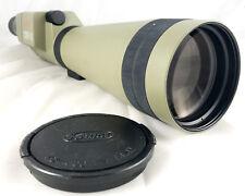 Kowa tsn-2 20-60x 77 mm Télescope Lunette