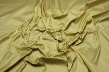 Dupion Seide Wildseide Glänzend Bluse Kleid Schal Umhang Nachtkleid Silk Stoffe