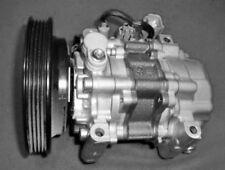 New Genuine OEM Denso A/C Compressor 88320-16410 Trercel Paseo 94-99 Original