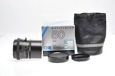 Hasselblad Carl Zeiss Distagon 50mm 1:4 T * CF