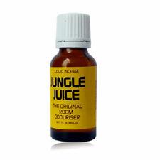Poppers Jungle Juice Odouriser 18ml