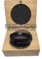 20D Ophthalmic Diagnostic Lens FREE SHIP Brand BEXCO 20D Double Aspheric